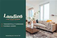 Landing Furnished Apartments - 2 -