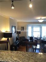Boston Proper Real Estate - 12 -