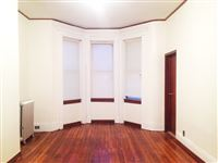 Good Hands Real Estate Solutions LLC - 12 -