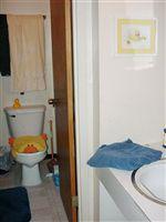 121 hoover bathroom