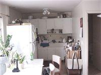 121 biL kitchen
