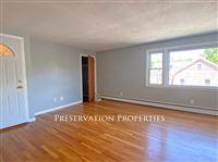 Preservation Properties - 8 -
