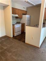 Apt 208 Kitchen 2