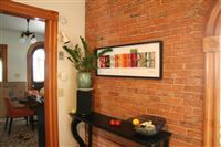Rose Place Properties - 15 -