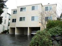 EB Properties - 18 -