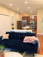 Everest Realty - 7 -