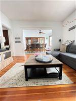 Shilalis Real Estate - 10 -