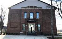 North Bloomfield Properties - 17 -