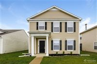 Tricon American Homes - 20 -
