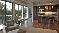 The Apartment Resource - 20 -