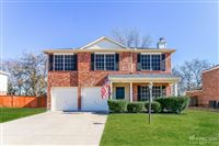 Tricon American Homes - 6 -