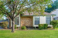 Tricon American Homes - 2 -