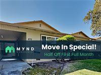 Mynd Property Management - 14 -