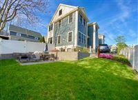 John Hollis Group of Boston City Properties - 4 -