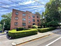 John Hollis Group of Boston City Properties - 1 -