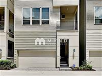Mynd Property Management - 18 -