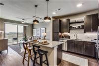 Austin Apartment Locator - 6 -