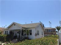LAX Property Management - 2 -