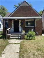 Investors Property Management Detroit - 13 -