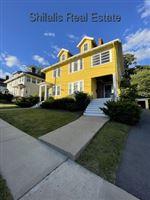 Shilalis Real Estate - 16 -