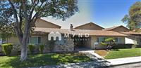 Mynd Property Management - 15 -