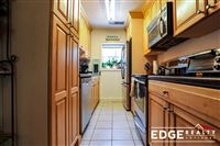 EDGE Realty Advisors - 9 -