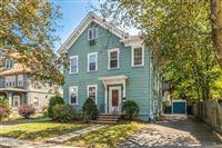 John Hollis Group of Boston City Properties - 2 -