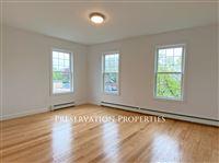 Preservation Properties - 2 -