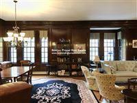 Boston Proper Real Estate - 2 -