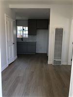 LAX Property Management - 9 -