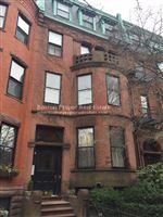 Boston Proper Real Estate - 13 -