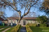 Tricon American Homes - 1 -