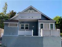 LA's Best Property Mgmt., INC. - 19 -