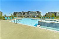SunRidge Property Management - 2 -