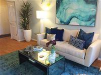 Apartment Options - 7 -