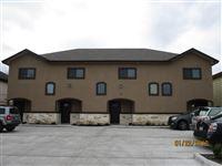 Bloom Properties LLC - 2 -
