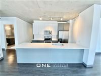 One Real Estate Chicago - 11 -