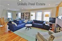 Shilalis Real Estate - 18 -