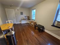 Philly Living Management Group - 5 -