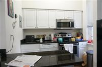 Boston Proper Real Estate - 8 -