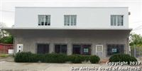 eXp Realty, LLC - 18 -