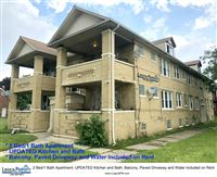 Logical Property Management - 18 -