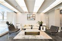 Linda Klein Real Estate - 5 -