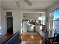 Linda Klein Real Estate - 12 -