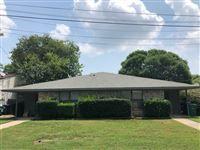 Scott Brown Properties - 17 -
