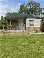 Investors Property Management Detroit - 15 -
