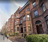 Boston Proper Real Estate - 3 -