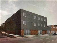 Michigan Asset Group - 7 -