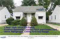 Logical Property Management - 20 -