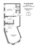 Linda Klein Real Estate - 14 -